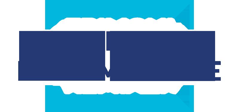 Food Match - OUT OF THE BOX - CERIMONIA DI PREMIAZIONE