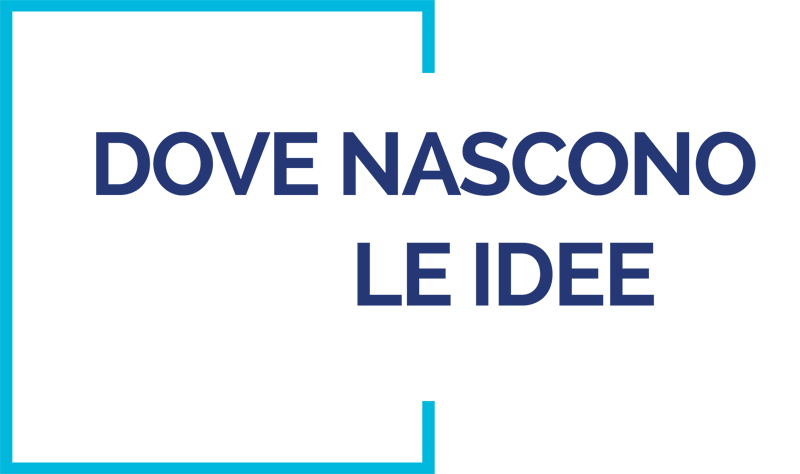 Food Match - OUT OF THE BOX - DOVE NASCONO LE IDEE
