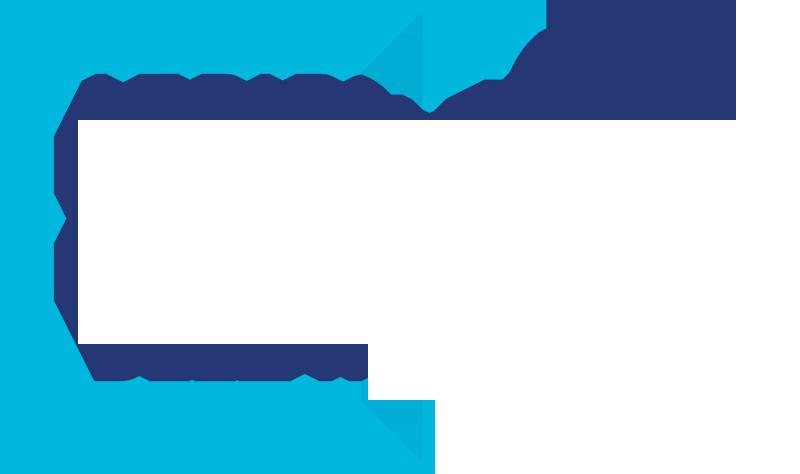 Food Match - OUT OF THE BOX - LE PAROLE CHIAVE DELLA DISRUPTION